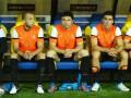 Голландский капитан уходит из сборной