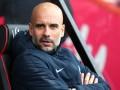 Гвардиола: Не собираюсь покидать Манчестер Сити