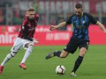 Милан - Интер: прогноз и ставки букмекеров на матч Серии А