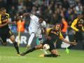 Янг Бойз – Динамо 0:1 онлайн трансляция матча Лиги Европы