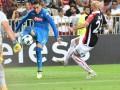 Ницца - Наполи 0:2 Видео голов и обзор матча Лиги чемпионов
