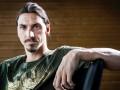 Сверхчеловек: Ибрагимович избил грушу травмированной ногой