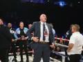 Фьюри: Подаю заявку на получение боксерской лицензии