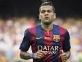 Защитник Барселоны может переехать в Китай