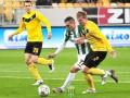 Это пять. Лучшие голы 24-го тура Украинской Премьер-лиги