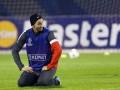 Ибрагимович: Чемпионату мира больше нужен я, чем Роналду