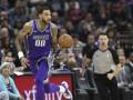 Аллей-уп Коули-Стайна - лучший момент игрового дня в НБА