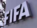 ФИФА грозит судебный процесс за незаконное обращение с рабочими в Катаре
