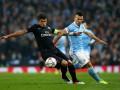 Президент Ла Лиги предложил исключить ПСЖ и Манчестер Сити из Лиги чемпионов