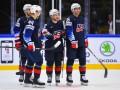 США – Южная Корея: видео онлайн трансляция матча ЧМ по хоккею