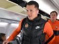 Коноплянка: Играл на шикарных стадионах, но с Донбасс Ареной сравнится лишь Альянц-Арена