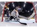 Прогноз букмекеров на матч ЧМ по хоккею Дания - Германия
