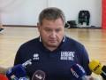 Мурзин: Я не принимал участия в приезде Михайлюка и Леня в сборную