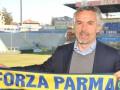 Бывший тренер сборной Италии возглавил Парму
