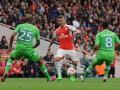 Гвардиола планирует подписать шесть игроков в Манчестер Сити