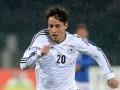 Ганновер подписал игрока из резерва Баварии