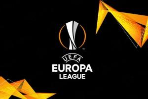 Лига Европы-2021/22: расписание и результаты матчей
