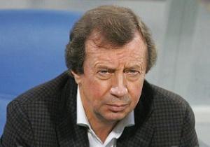 Семин: Если будем играть со Сток Сити как с Ильичевцем, нам придется тяжело