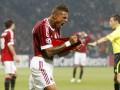 Бавария в январе может подписать полузащитника Милана