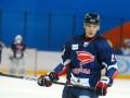 А как же Сокол? Хоккеист-альтруист Семин подпишет контракт с клубом КХЛ