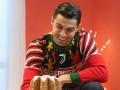 Игроки Ювентуса оригинальным видео поздравили фанатов с Рождеством