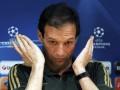 Барселона показала выдающийся футбол - тренер Милана