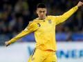 Хачериди продолжит карьеру в московском ЦСКА