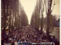 Ультрас Динамо прокомментировали видео с признанием Павличенко в убийстве