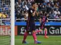 Барселона после невероятной победы над ПСЖ проиграла Депортиво