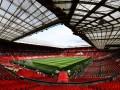 Манчестер Юнайтед увеличит стадион