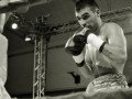 Еще одна трагедия в мире бокса: Аргентинец Сантильян умер после боя
