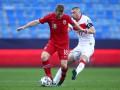 Норвегия — Турция 0:3 видео голов и обзор матча квалификации ЧМ-2022
