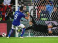 Пелле: Я мог стать героем, но уеду с Евро-2016 никем