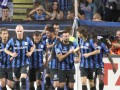 Черноморец вырывает победу у Загреба