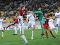 Эстерсунд – Заря: где смотреть матч Лиги Европы