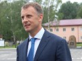 В Киеве выбрали главу областной федерации футбола