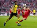 Боруссия Д - Бавария: прогноз и ставки букмекеров на матч Суперкубка Германии