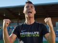 Роналду согласился на трансфер в Ювентус - The Sun