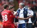 Челси развеивает надежды Ливерпуля на чемпионство