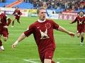 Ребров: Надеюсь, что Динамо победит