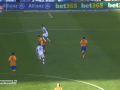 Малага - Барселона 1:2. Видео голов и обзор матча чемпионата Испании