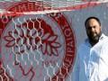 Владелец Олимпиакоса оштрафовал команду и отправил игроков в принудительный отпуск