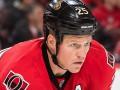 Один из самых жестких игроков за всю историю НХЛ завершил карьеру