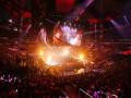 The International 2017: онлайн трансляция закрытых квалификаций турнира по Dota 2