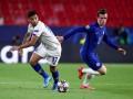 Челси минимально проиграл Порту, но вышел в полуфинал Лиги чемпионов