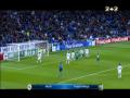 Реал - Лудогорец - 4:0. Видео голов матча Лиги чемпионов