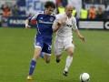 Милевский: Играть с Шахтером в полуфинале Кубка УЕФА не хотелось