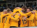 Гент - Александрия: анонс и прогноз матча Лиги Европы