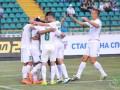 Ворскла - Локомотива 2:3 Трансляция матча Лиги Европы