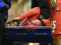 Нападающий Ливерпуля может не помочь сборной Бельгии на Евро-2016